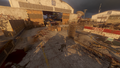 Moon Area 51 BO3.png