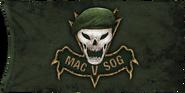 SOG flag BO