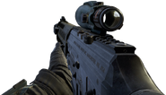 SWAT-556 ACOG Scope BOII