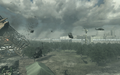 UH-60s Iron Lady MW3.png