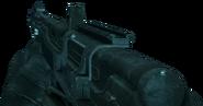 Автомат Подводный Специальный