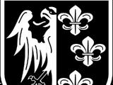 1-я французская дивизия «Шарлемань»