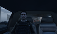 185px-Makarov in Blood Brothers MW3