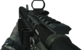 AA-12 Red Dot Sight MW3.png