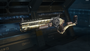 Argus Gunsmith Model Diamond Camouflage BO3