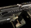 Atlas (weapon)