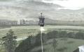 Blackhawk firing missiles COD4.png