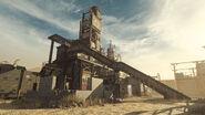 COD MW Rust