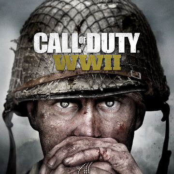 Call Of Duty Wwii Call Of Duty Wiki Fandom