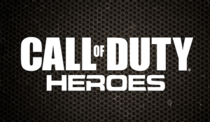 Call of Duty Heros