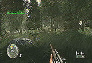 CoD3 The Forest1