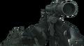 Dragunov Silencer MW3.png