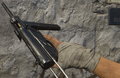 Grease Gun Inspect 2 WWII.png