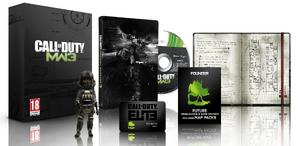 Call of Duty: Modern Warfare 3 | Call of Duty Wiki | FANDOM powered