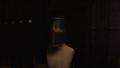 Hełm króla