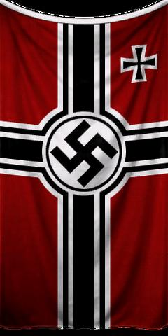 File:Kriegsmarine banner CoD1.png