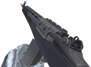 M14 Reloading CoD4