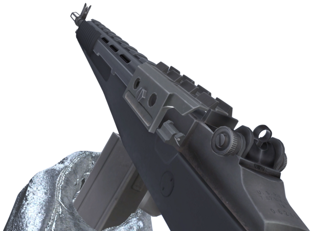 File:M14 Reloading CoD4.png