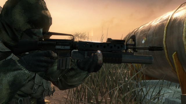 File:M16 Grenade Launcher Third Person BO.png