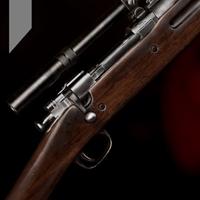 M1903 CoDWWII