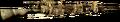 M21-гилли-глушитель