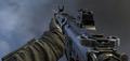 M27 Laser Sight BOII.png
