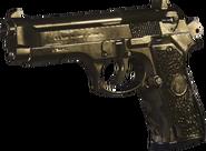 M9 Gold MWR