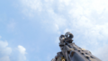 P-06 Recon Sight BO3.png