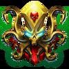 Rank Prestige 8 BO3