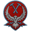 ShatteredRank SpecialAgent TheTorturedPath WWII