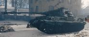 Tiger II BO3