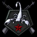 Tropas Logo