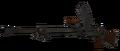Type 99 model WaW