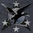 U.S. Navy SEALs unused emblem 2 MW3