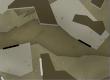 Лис пустыни иконка