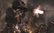 142820-call-of-duty-modern-warfare-4-4066