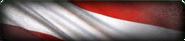 Austria Background BO
