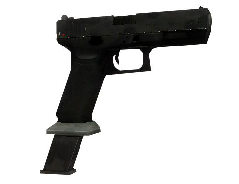 File:G18 3rd person MW3.png