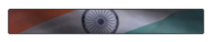 India flag title MW2