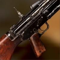 M1941 CoDWWII