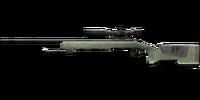 M40A3