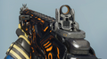 Peacekeeper MK2 First Person Cyborg Camouflage BO3.png