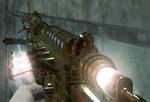Wunderwaffe DG-3 JZ BO