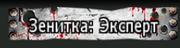 Зенитка Экс