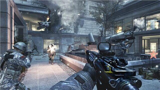 File:Call-of-Duty-Modern-Warfare-3-screenshot-8.jpg