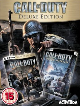 CoDDeluxeEdition