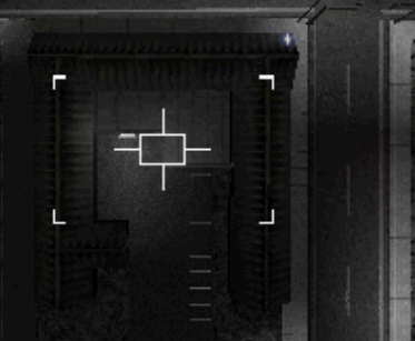 File:Enemy fortification with flare Clearing Out MW3DS.png