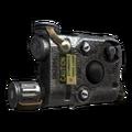Laser Sight Menu icon BO2.png