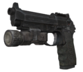 M9A1 model CoDG.png