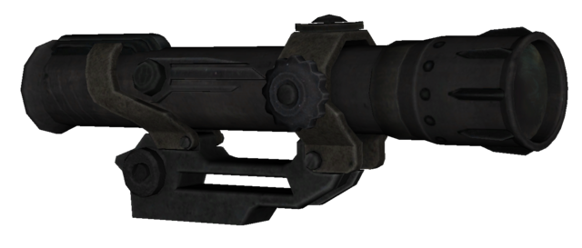 File:Mauser C96 ACOG Sight model BOII.png